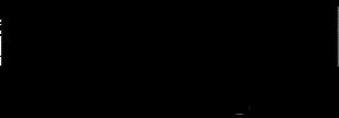 BadYogiBlog_Web_Logo_black_tag-1.png