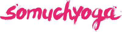 somuchyoga-logo-pink2-1.png