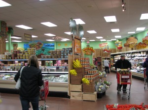 Trader_Joe's_West_Hartford_2