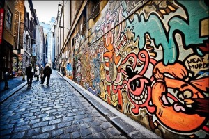 melbourne-graffiti_thumb