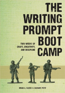 writing-prompts-bootcamp-250