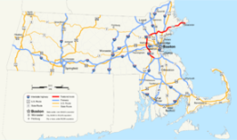 290px-Massachusetts_Route_128