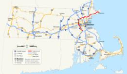 290px-Massachusetts_Route_128