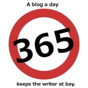 365-slogan2
