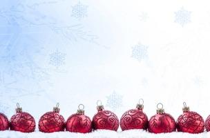 christmas_wallpapers_9og