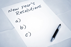 new-years-resolutions2_dreamstime_m_17232559.jpg