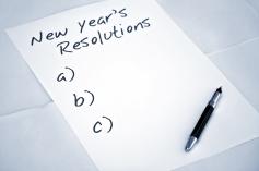 new-years-resolutions2_dreamstime_m_17232559.jpg