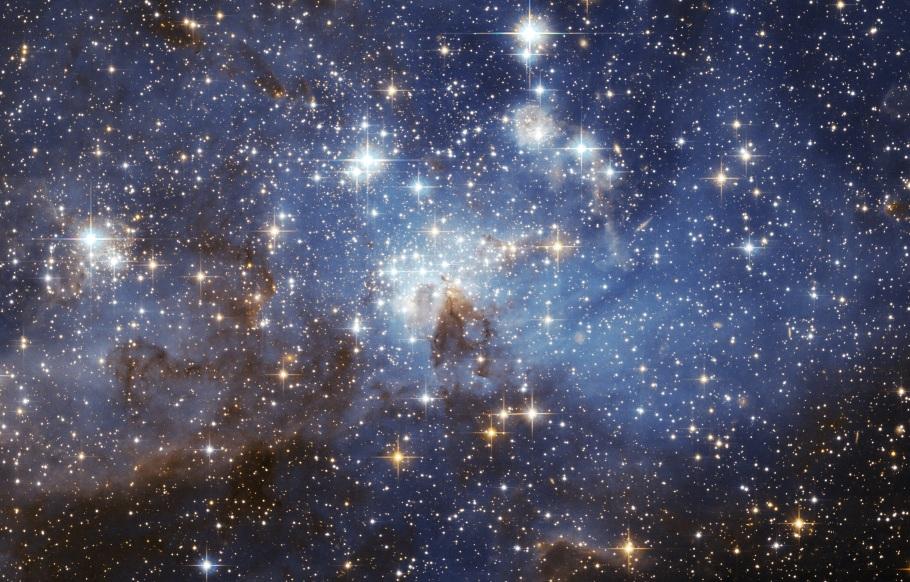 Starsinthesky.jpg