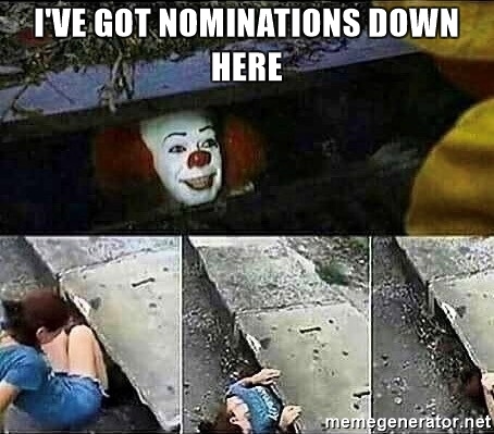ive-got-nominations-down-here.jpg